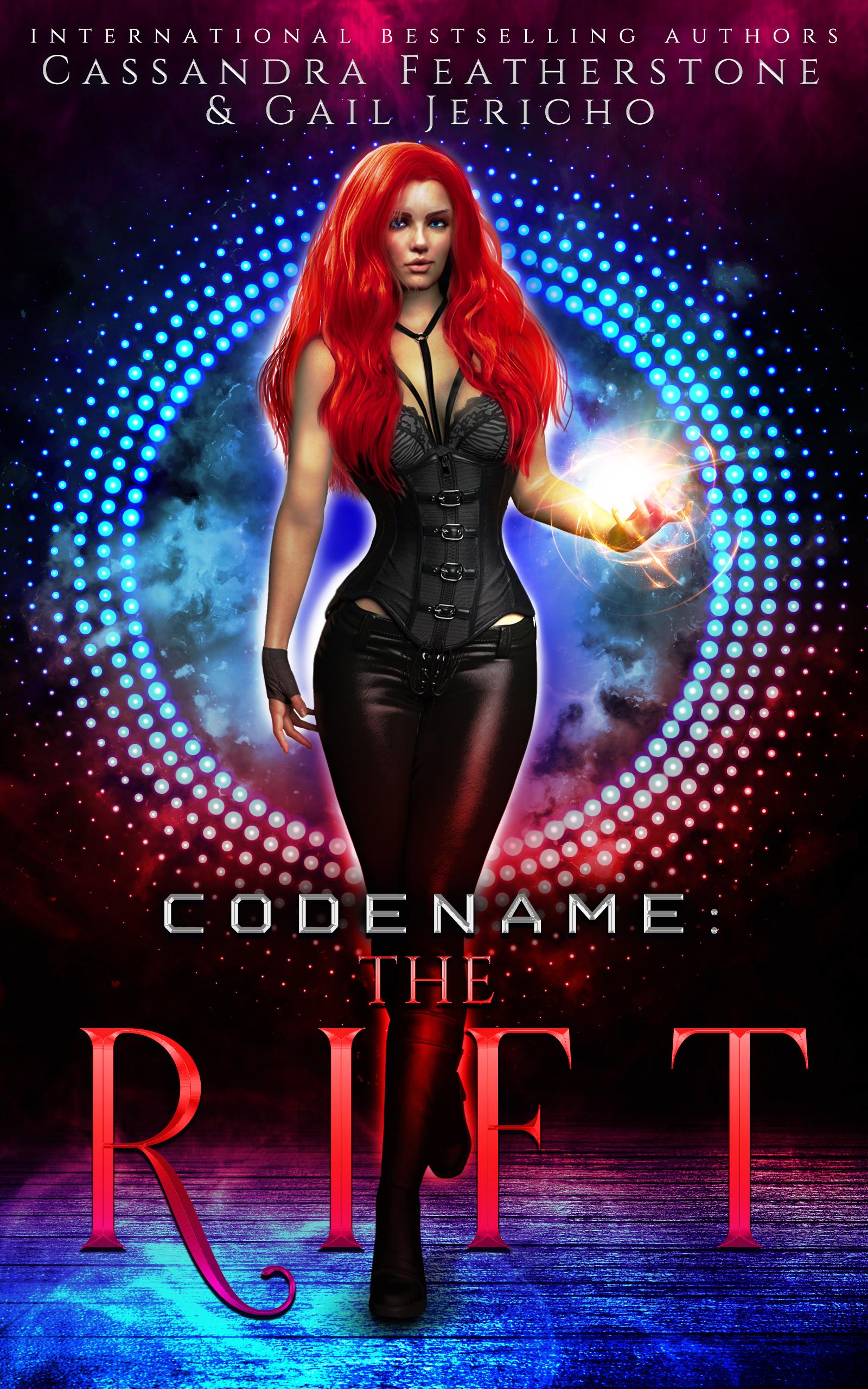 The Rift_v7
