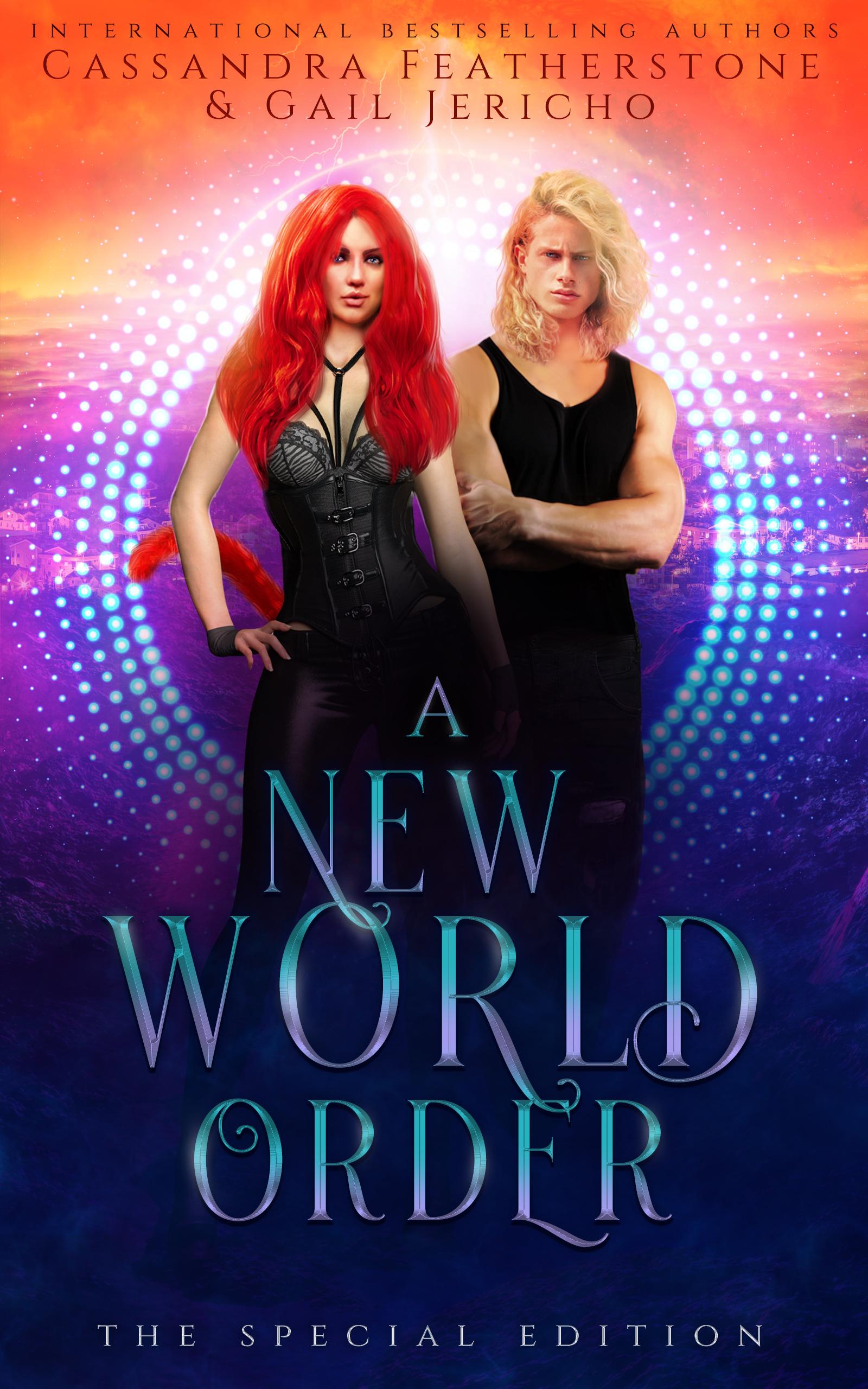A New World Order_v12